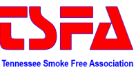 TN Smoke Free Association